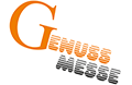 genussmesse logo