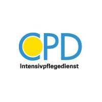 CPD Intensivpflegedienst