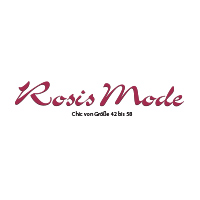 Rosis-Mode